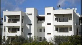 Şenol Şahinler Evleri-Yalıkavak 2005 Kuvvetli akım, zayıf akım ve güvenlik sistemi