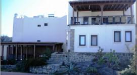 Şükran Nilvana Kadıpaşalıoğlu Evi-Yalıkavak 2008 Kuvvetli akım, zayıf akım ve bahçe aydınlatması